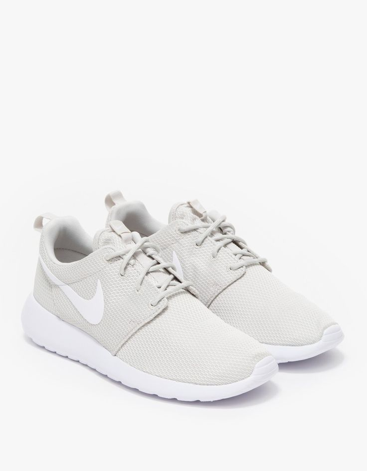 adidad outlet uitn  Nike Outlet Online, roshe run