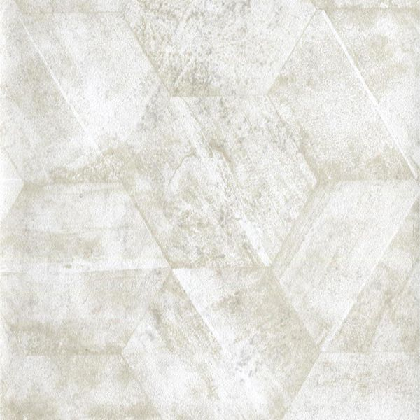 MRE1426 | Greys | Whites | Levey Wallcovering and Interior Finishes: click to enlarge