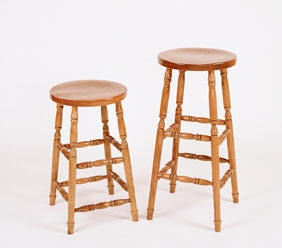 17 Best Images About Country Kitchen Bar Stools On