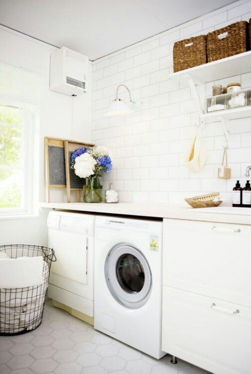 Badrum tvättstuga badrum : Elsa Billgren tvättstuga | Badrum & tvättstuga | Pinterest