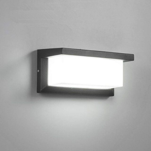 Led Outdoor Lights Home Interior Design Ideas Outdoor Light Fixtures Exterior Light Fixtures Led Wall Lights
