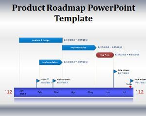 Best Ppt Template Images On   Ppt Template Power