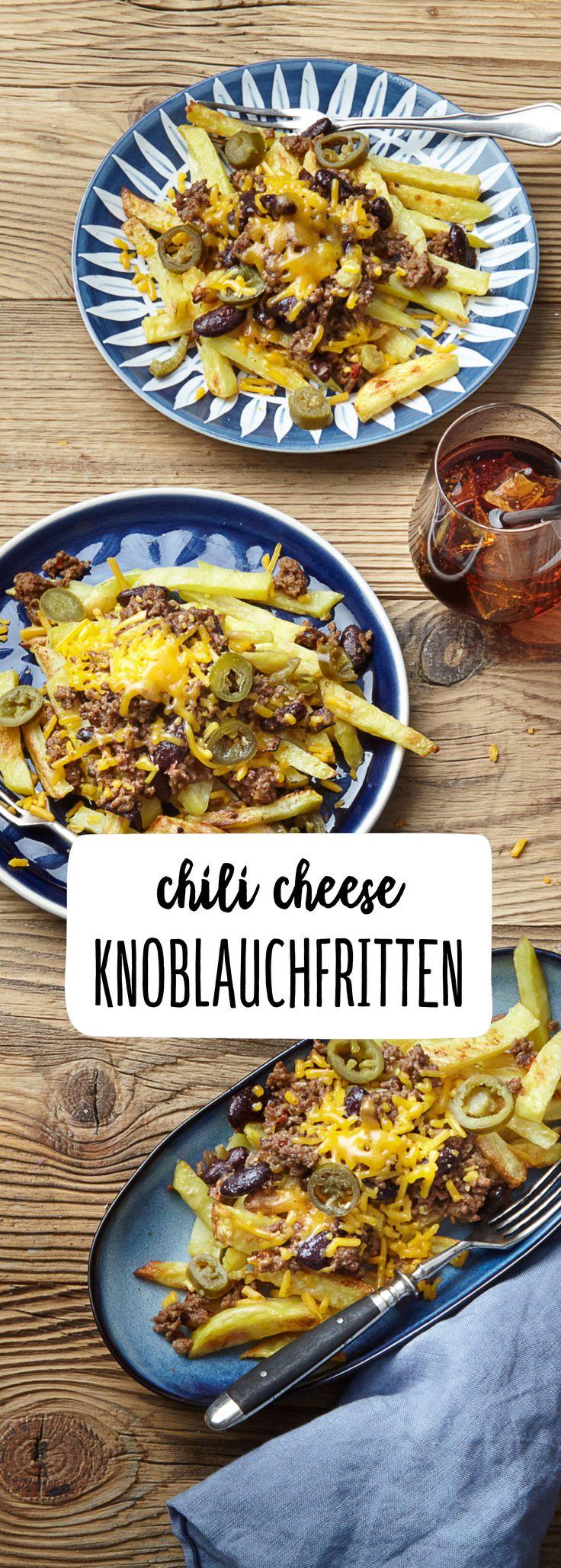 39 best Gruß aus der Küche images on Pinterest   Avocado, Chili und ...