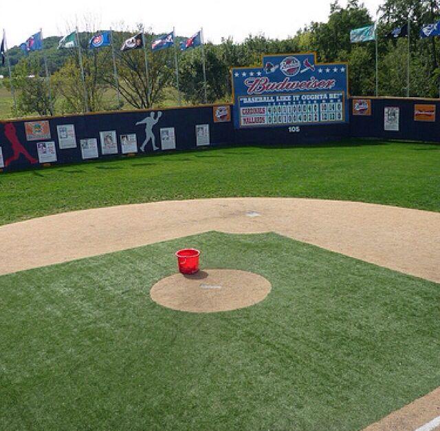 Best 25+ Backyard baseball ideas on Pinterest | Play ...