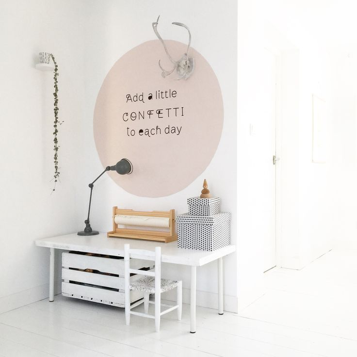 17 beste ideeën over Speelhoek op Pinterest - Kind speelkamer ...