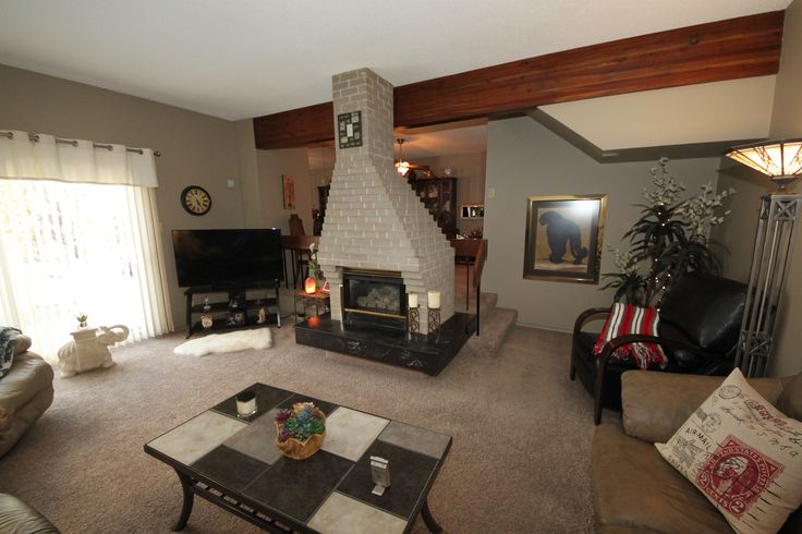 Regina Real Estate Blog