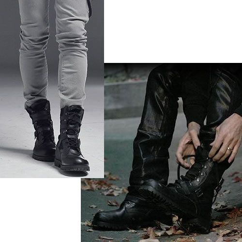 17 Best images about mens boots on Pinterest | UX/UI Designer, Doc ...