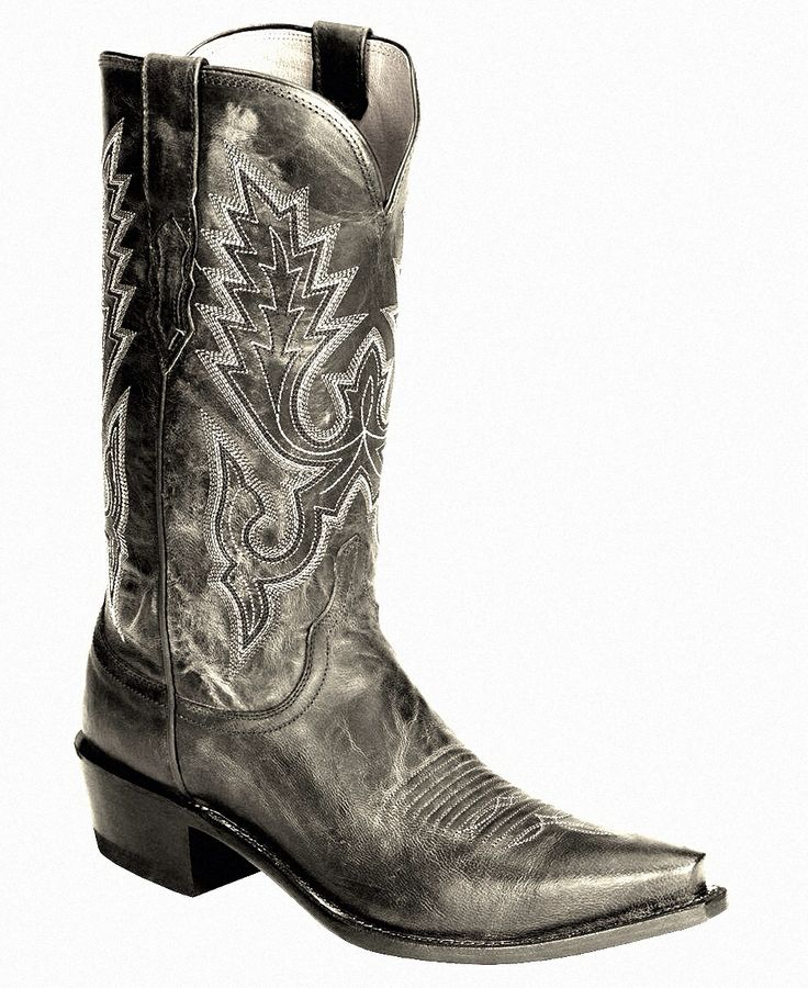 38 Best Boots Images On Pinterest