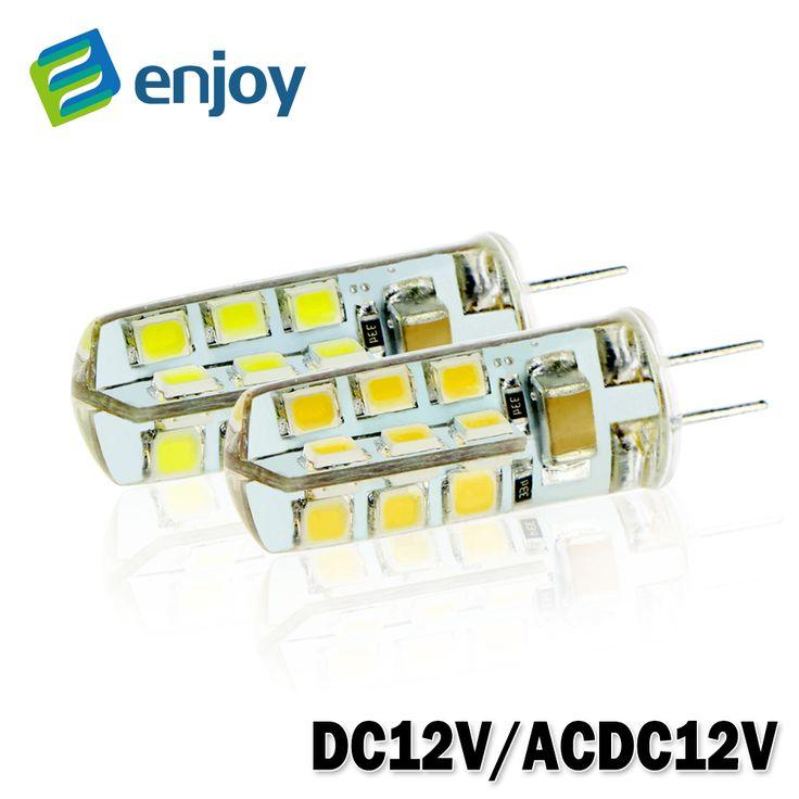 Awesome LED lampe V W AC DC V LED Ampoule lumi uegrave re Angle de Faisceau LED spot light garantie Livraison gratuite