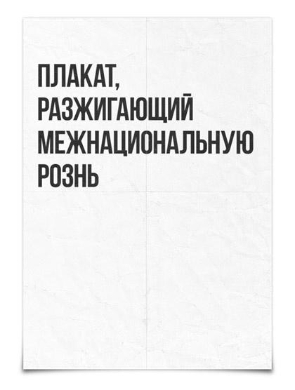 d34c9d04e7b76a8cf282afad3876b8fb.jpg (420×556)