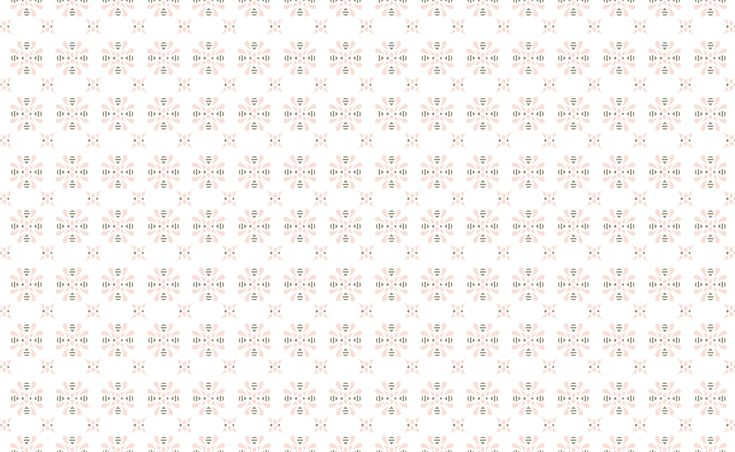 Pattern Design ? Part Two