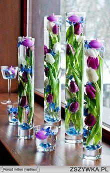 Zobacz zdjęcie Tulipany