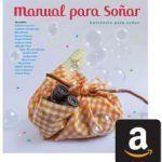 libro-manual-para-sonar