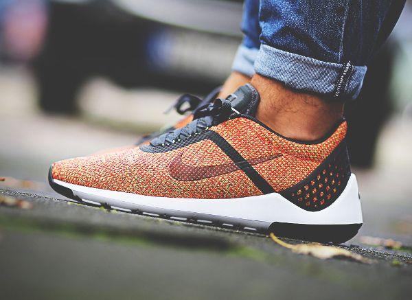 Chubster favourite ! - Coup de cœur du Chubster ! - shoes for men - chaussures pour homme - Nike Lunarestoa 2 SE