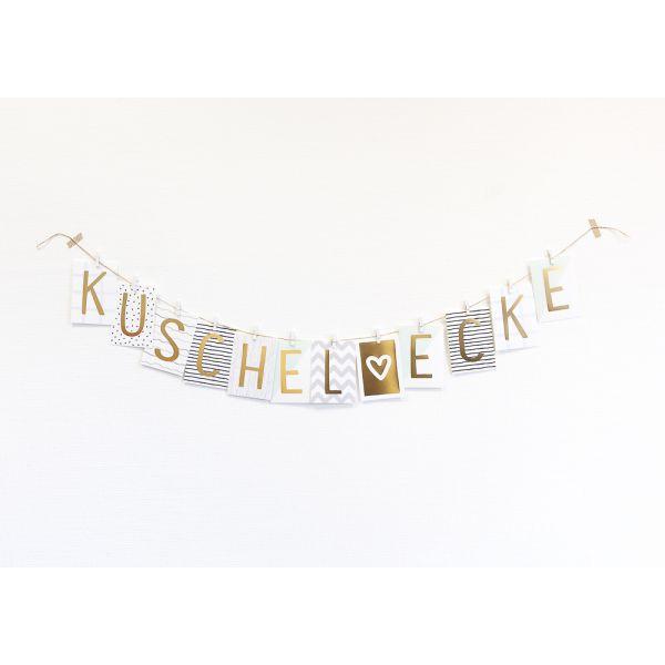 Kuschel Ecke/Bild1
