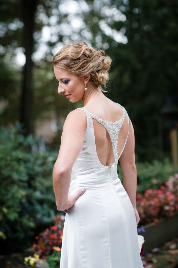 7 best Bridal Wear images on Pinterest | Bridal dresses, Pittsburgh ...