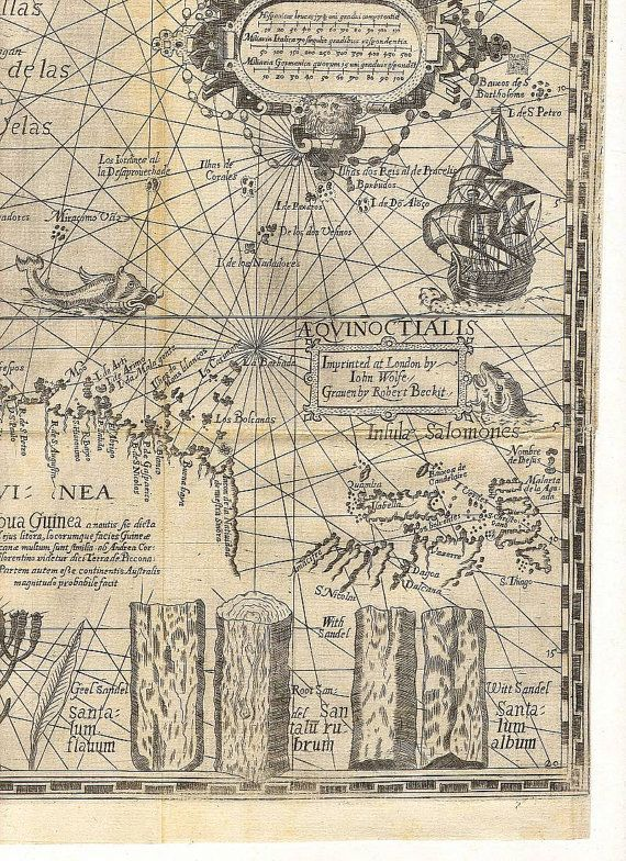 7 best Antique Maps and Cartography images on Pinterest Antique - new antique world map images