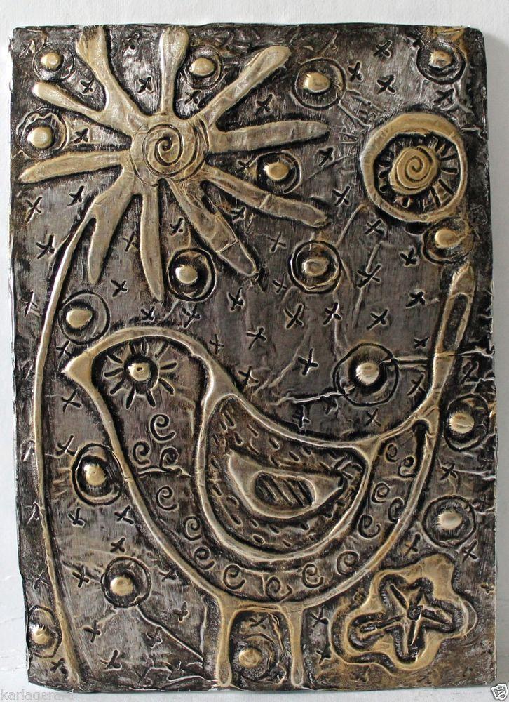 Best tin foil art ideas on pinterest