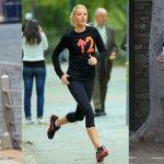 La mejor ropa para ir a correr