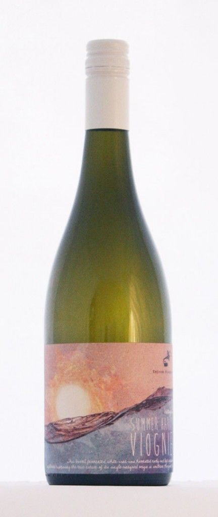47 best Best Wine Label Designs images on Pinterest Wine labels - wine label
