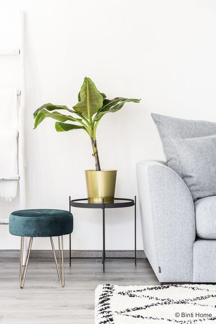 25 beste idee n over marokkaanse woonkamers op pinterest - Appartement decoration design glamour vuong ...