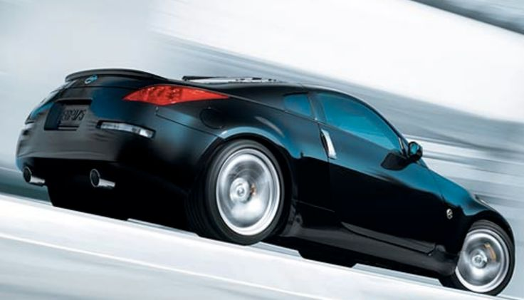 2007 Nissan 350Z Trim Levels and Features   The image below gives you an overview of the 2007 Nissan 350Z (Z33) trim levels and features. The infor... http://www.ruelspot.com/nissan/2007-nissan-350z-trim-levels-and-features/  #2007Nissan350Z(Z33) #2007Nissan350ZBaseCoupe #2007Nissan350ZEnthusiastCoupe #2007Nissan350ZFeatures #2007Nissan350ZNISMOCoupe #2007Nissan350ZReview #2007Nissan350ZSportsCars #2007Nissan350ZStartUp #2007Nissan350ZTrimLevels #2007Nissan350ZWalkAround