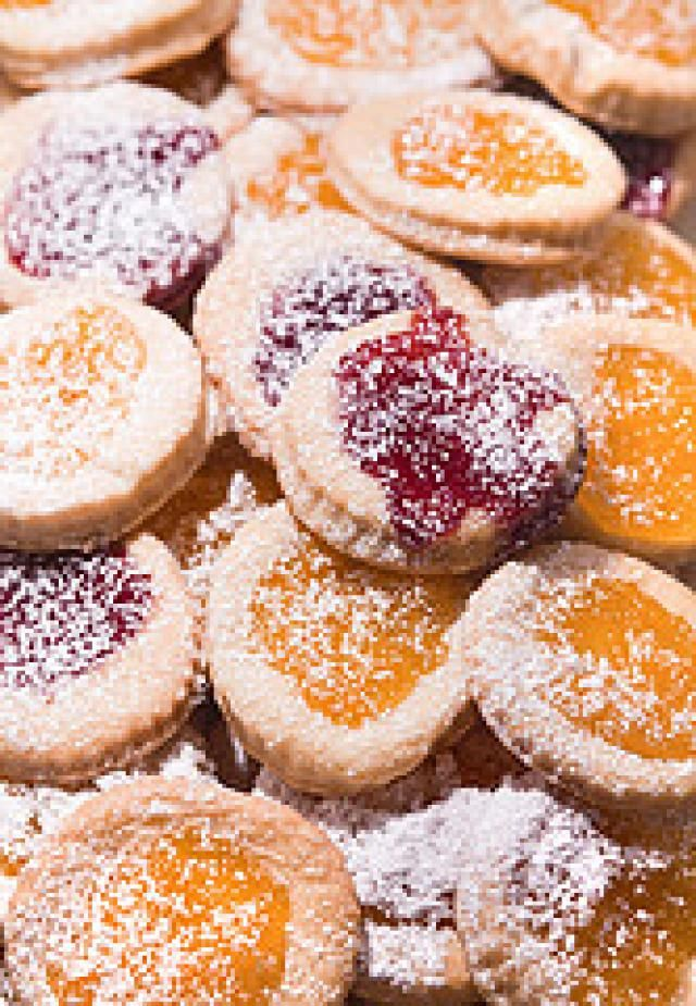 Polish cake recipes bbc