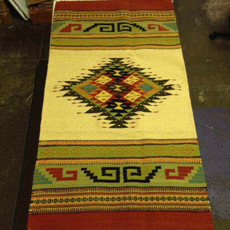New Zapotecs