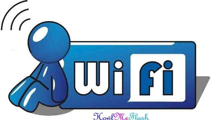 Effects of WiFi Signals on Health