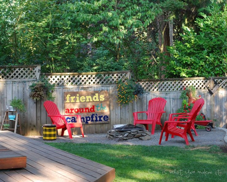 Outdoor House For Kids In Designs Contemporary Home Outdoor House For Kids Plus Kids Play Frames For Home Home Based Business Work In Design Of Pretty Photography 3 Home Garden Toys Ideas. Indoor Playhouses For Kids. Playhouse Toddler. | landideas.xyz