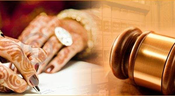 Arya Samaj Vivah for Court Marriage Registration Marriage Registration Delhi