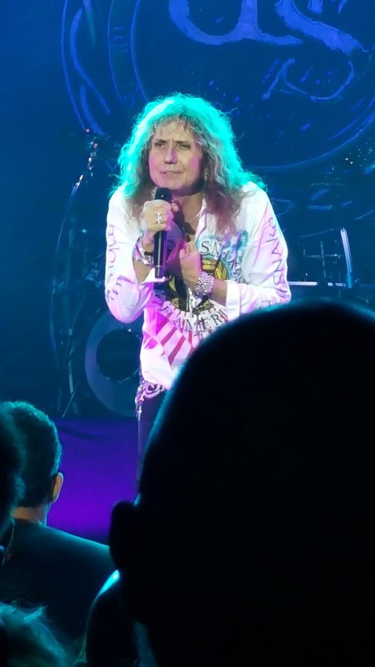 Whitesnake Lead Singer 1000 Images About Whitesnake On Pinterest Deep Purple Here I