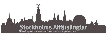 Partner at Stockholms Affärsänglar - Om Stoaf