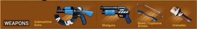 Mikecenary's Avatar Star Guardians Basic Guide - http://freetoplaymmorpgs.com/avatar-star/mikecenarys-avatar-star-guardians-basic-guide/
