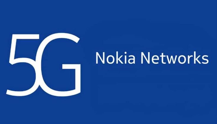 Nokia has recently unveiled its 5G Future X network architecture with reliable silicon chipsets. To establish latest technology network connectivity and holding high data transmission capacity in vast urban areas with high population. As company developed new Network architecture and ReefShark...