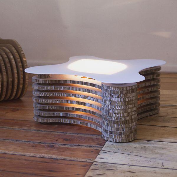 Davide Paganotti Design