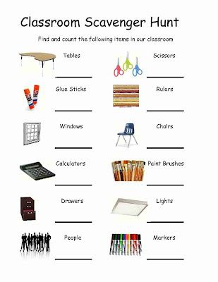 11 best images about life skills on pinterest math hand washing and cereal bars. Black Bedroom Furniture Sets. Home Design Ideas