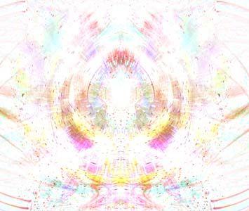 Visionary Art - Transpersonal Consciousness