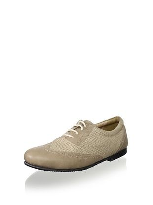 66% OFF W.A.G. Kid's Oxford (Sand)