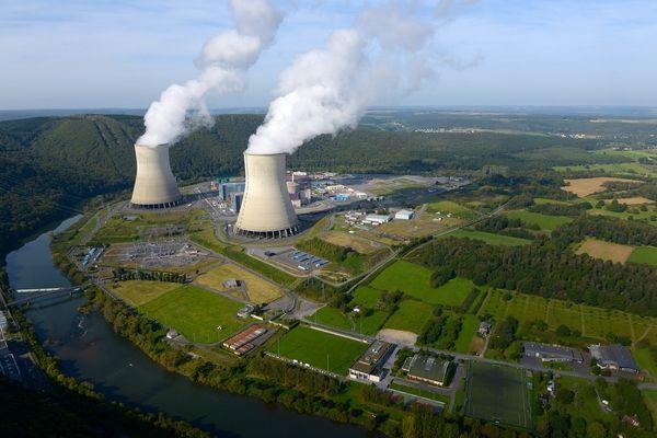 Le point sur la déconstruction des centrales nucléaires d'EDF - http://www.maisonetenergie.info/point-sur-la-deconstruction-des-centrales-nucleaires-d-edf-2017-02/ Source : http://www.maisonetenergie.info #Centrale_Nucléaire, #Edf, #Électricité, #Énergie_Nucléaire, #Fournisseur_DÉlectricité, #Fournisseur_DÉnergie