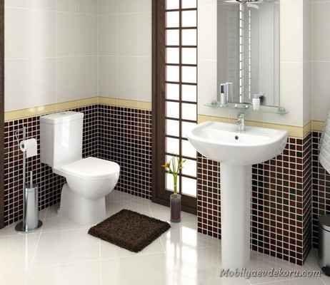 cool Banyo lavaboları