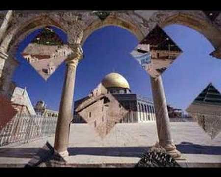 Israël - Le Talmud : Le monde se maintient par trois choses; par la vérité, par la justice et par la concorde. Toutes les trois ne sont qu'une seule et même chose. Il mondo si mantiene con tre cose : la verità, la giustizia e la concordia. Tutte e tre sono una stessa e unica cosa.
