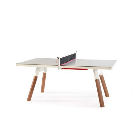 You and Me Ping-Pong Table - Mini