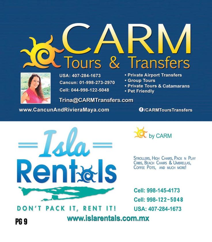 Avis Rent A Car Individual Airport Map: 25+ Best Ideas About Cancun International Airport On