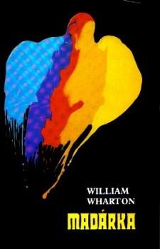 William Wharton : Birdy