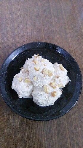 新くるみ餅♪ by さくら1128 [クックパッド] 簡単おいしいみんなの ...