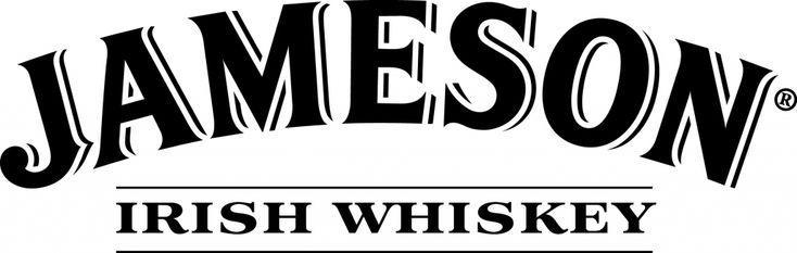Jameson Whisky Logo