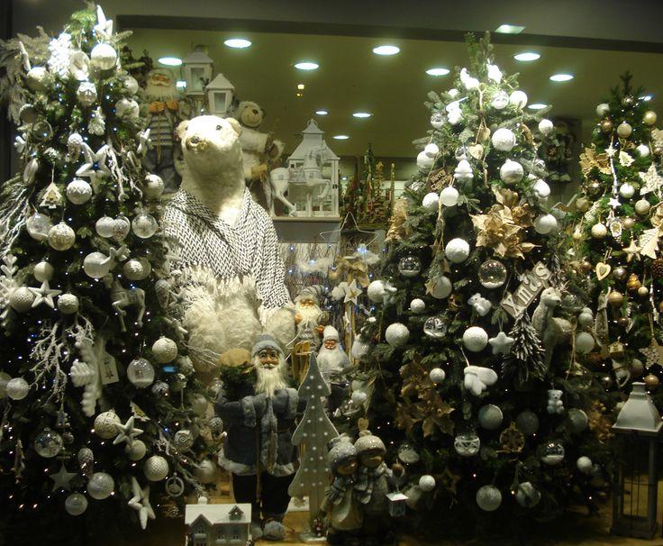 Βρείτε το δέντρο που σας ταιριάζει! Ελάτε στο BIGSTORE. Σας έχουμε άπειρες ιδέες για υπέροχους συνδυασμούς σε μοντέρνο και κλασικό στυλ, με νέα χριστουγεννιάτικα είδη που μόνο στο κατάστημά μας θα βρείτε. Αγορές και Online. www.bigstore.gr/498-xristoygenniatika-dentra