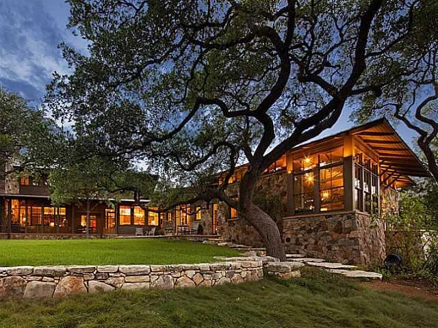 116 Best Images About Texas Hill Country Homes On Pinterest