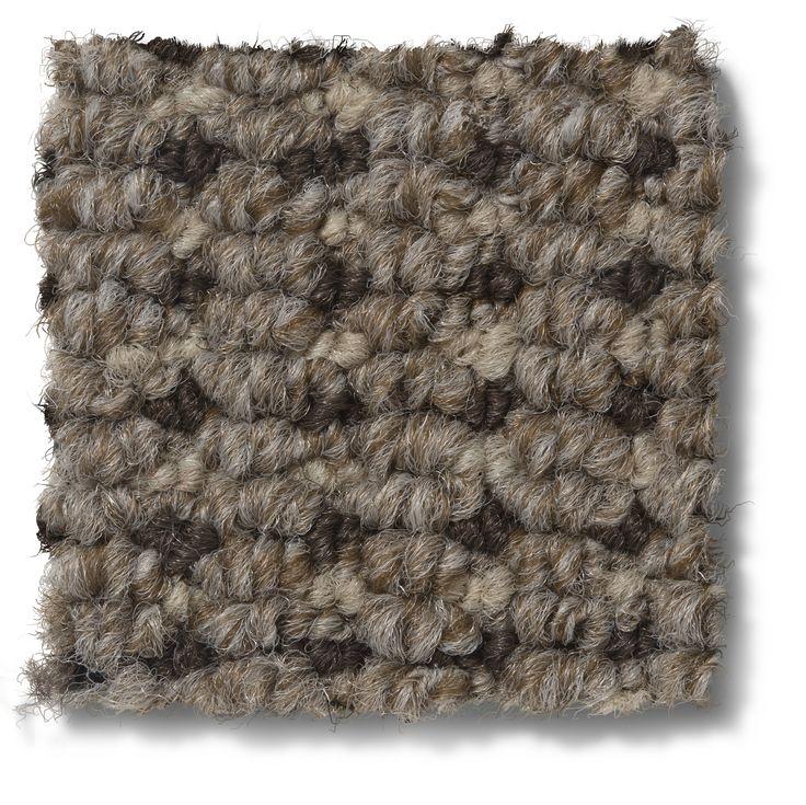 Stoneridge - Turkish Cotton